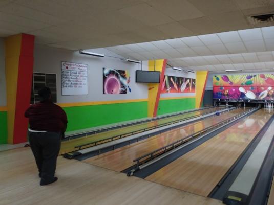 Ron Albertson Bowling 1.24.18.3